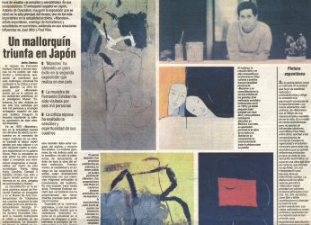 articulo_baleares_18041994