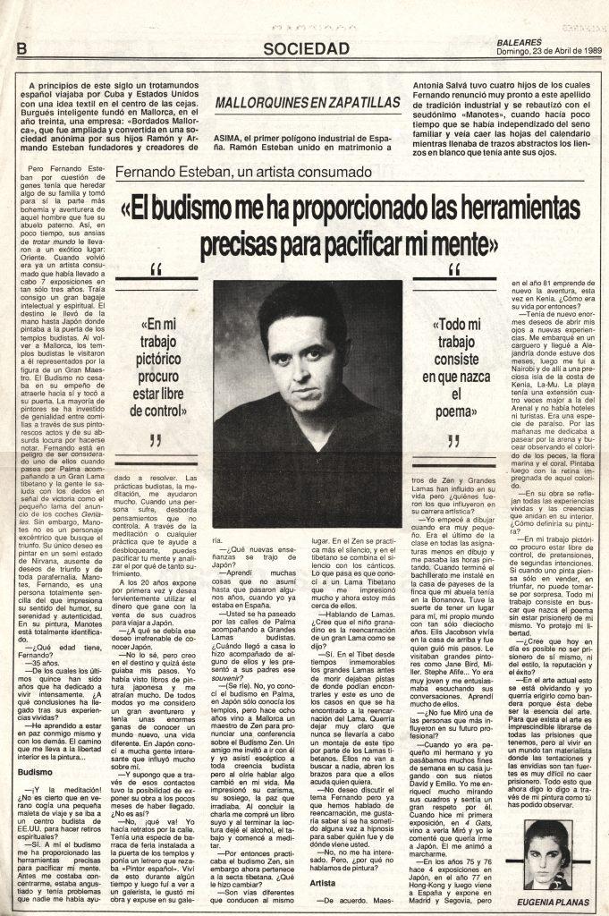 baleres_23_abril_1989