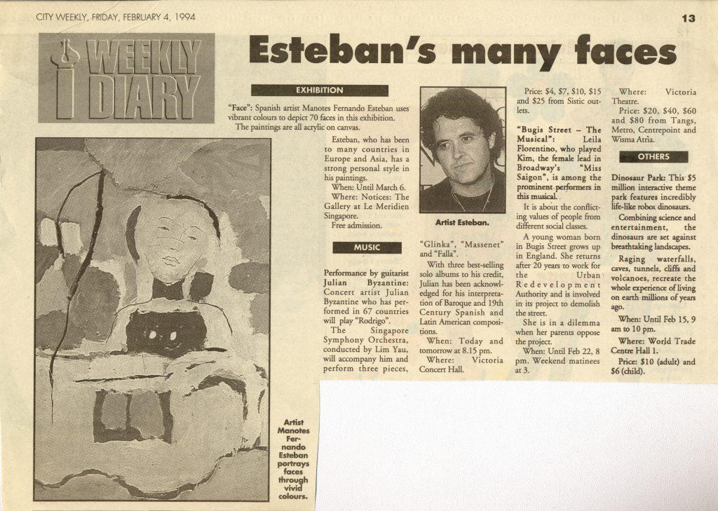citty_weekely_4_febrero_1994