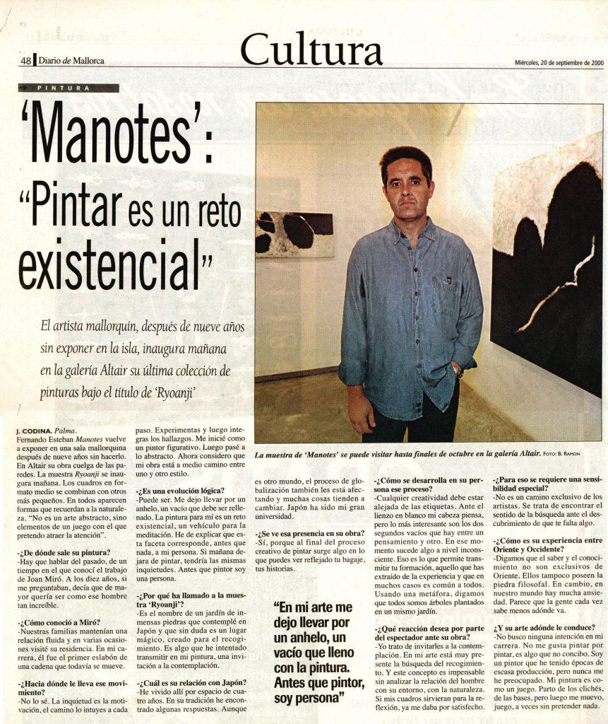 diari_de_mallorca_20_sept_2000