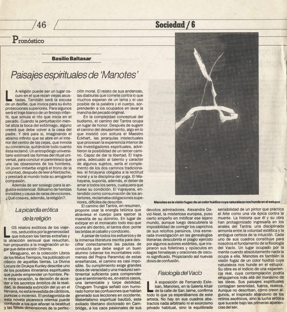 diari_mallorca_1989