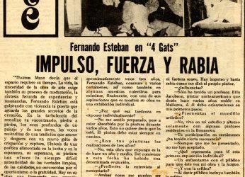 diario_mallorca_8_enero_1975