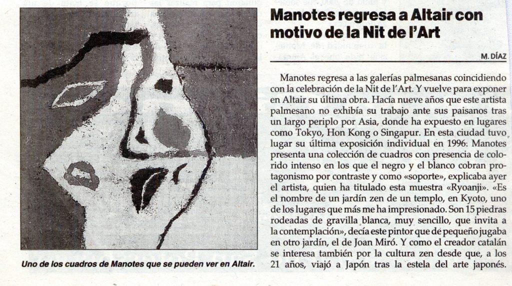 ultima_hora_mallorca_20_sept_2000